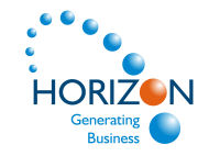 The Horizon Group