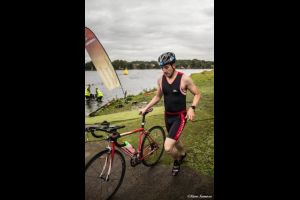 st helens tri (1 of 1)-46 sml