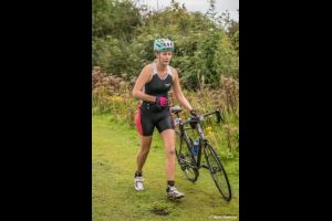 st helens tri (1 of 1)-24 sml