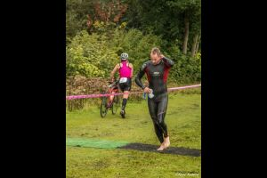 st helens tri (1 of 1)-16 sml