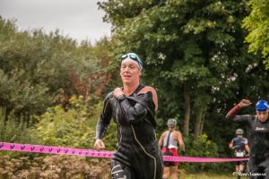 st helens tri (1 of 1)-25 sml