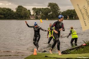 st helens tri (1 of 1)-45 sml