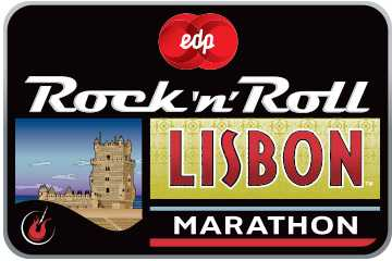 Steve Prescott inspires Marathon Marras to tackle the Rock n Roll Lisbon Marathon