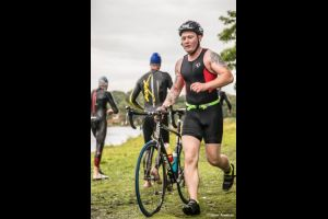 st helens tri (1 of 1)-50 sml