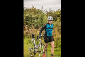 st helens tri (1 of 1)-34 sml