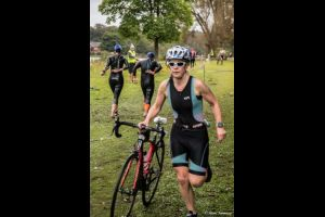 st helens tri (1 of 1)-57 sml