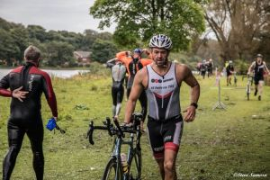 st helens tri (1 of 1)-65 sml