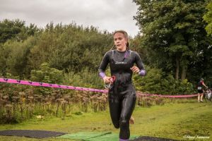 st helens tri (1 of 1)-39 sml