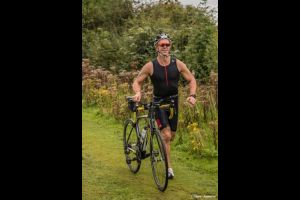 st helens tri (1 of 1)-30 sml