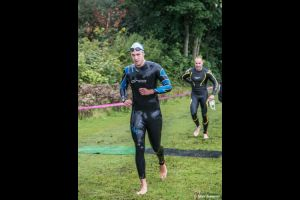 st helens tri (1 of 1)-14 sml