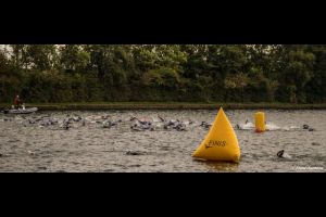 st helens tri (1 of 1)-19 sml