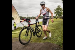 st helens tri (1 of 1)-47 sml